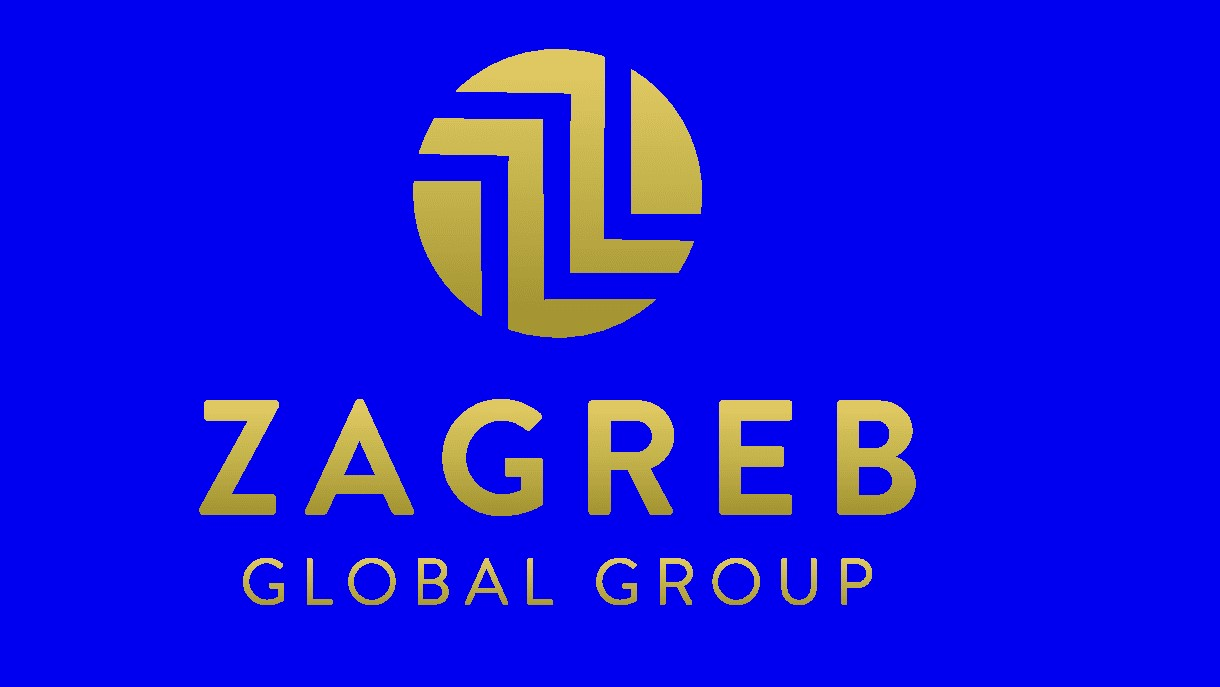 Zagreb Global Group