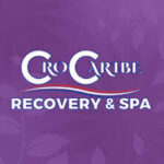 CroCaribe Recovery & Spa